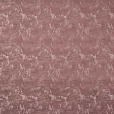 Rosewood Tone On Tone Drapery and Upholstery Fabric by Kravet