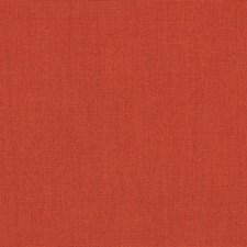 Grenadine Drapery and Upholstery Fabric by Sunbrella