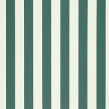 Beaufort Forest Green Drapery and Upholstery Fabric by Sunbrella