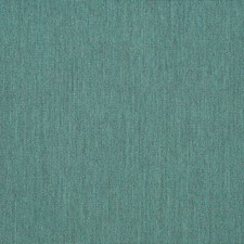 Breeze Drapery and Upholstery Fabric by Sunbrella