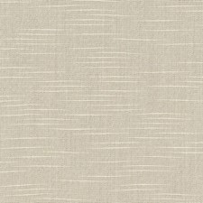 Silica Silver Drapery and Upholstery Fabric by Sunbrella