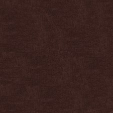 Mulberry Solid Drapery and Upholstery Fabric by Vervain