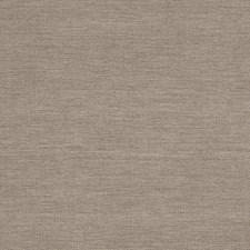 Flint Texture Plain Drapery and Upholstery Fabric by Trend