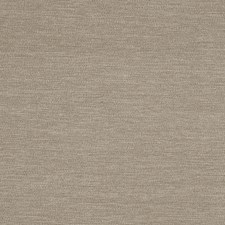 Limestone Texture Plain Drapery and Upholstery Fabric by Trend