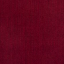 Berry Texture Plain Drapery and Upholstery Fabric by Trend