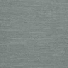 Surf Solid Drapery and Upholstery Fabric by Trend
