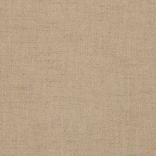 Beech Solid Drapery and Upholstery Fabric by Trend