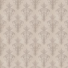 Pristine Medallion Drapery and Upholstery Fabric by Trend