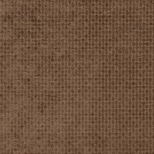 Almond Small Scale Woven Drapery and Upholstery Fabric by Trend