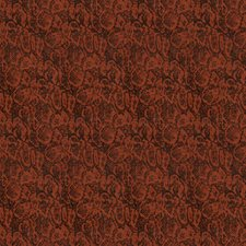 Sienna Animal Drapery and Upholstery Fabric by Trend