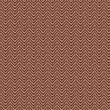 Claret Global Drapery and Upholstery Fabric by Fabricut