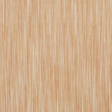Apricot Stripes Drapery and Upholstery Fabric by Fabricut