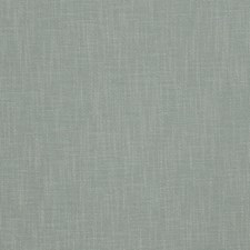 Aqua Solid Drapery and Upholstery Fabric by Fabricut