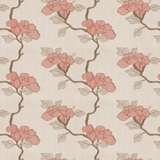 Lacquer Embroidery Drapery and Upholstery Fabric by Fabricut