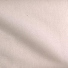 Antique White Drapery and Upholstery Fabric by Highland Court