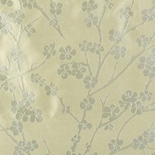 Lemongrass Drapery and Upholstery Fabric by Highland Court