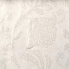 Sand Jacobean Drapery and Upholstery Fabric by Highland Court