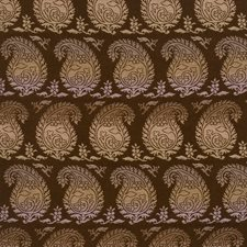 Labradortie Global Drapery and Upholstery Fabric by Vervain