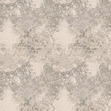 Grey Contemporary Drapery and Upholstery Fabric by S. Harris