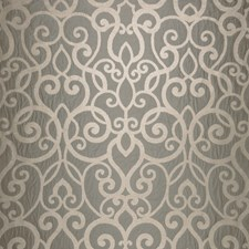 Greystone Contemporary Drapery and Upholstery Fabric by Vervain