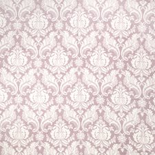 Heather Damask Drapery and Upholstery Fabric by Vervain
