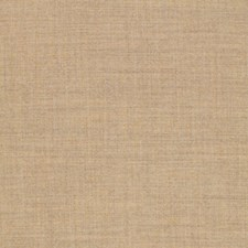 Sandalwood Drapery and Upholstery Fabric by Schumacher
