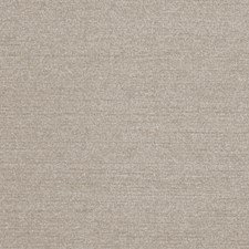 Alloy Texture Plain Drapery and Upholstery Fabric by S. Harris
