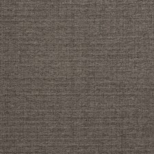 Charcoal Small Scale Woven Drapery and Upholstery Fabric by Fabricut