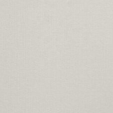 Creme Small Scale Woven Drapery and Upholstery Fabric by Fabricut