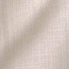 Beige Drapery and Upholstery Fabric by Duralee