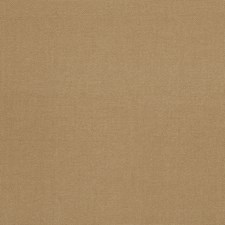 Tobacco Solid Drapery and Upholstery Fabric by Fabricut