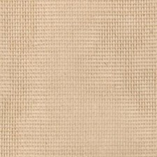Latte Drapery and Upholstery Fabric by Duralee