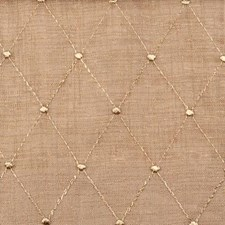 Cameo Drapery and Upholstery Fabric by Duralee