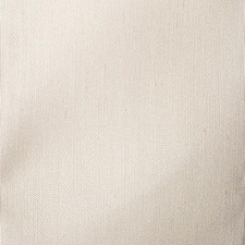 Natural/beige Drapery and Upholstery Fabric by Duralee