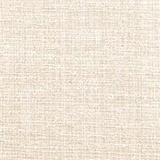 Yogurt Drapery and Upholstery Fabric by Duralee