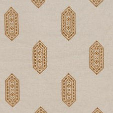 Butternut Drapery and Upholstery Fabric by Robert Allen