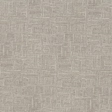 Oyster Drapery and Upholstery Fabric by Robert Allen /Duralee