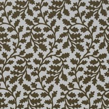 Chestnut Drapery and Upholstery Fabric by Robert Allen/Duralee