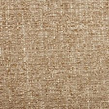 Rum Drapery and Upholstery Fabric by Duralee