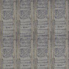 Butternut Drapery and Upholstery Fabric by Robert Allen