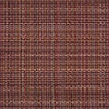 509558 HU16251 150 Mulberry by Robert Allen