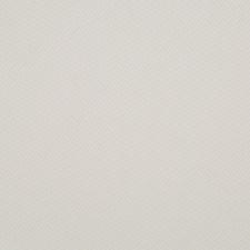 509940 DU16271 85 Parchment by Robert Allen