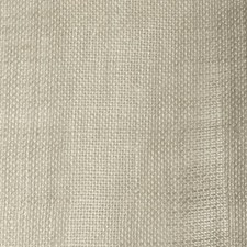 Greystone Drapery and Upholstery Fabric by Duralee