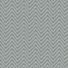 Mineral Chevron Drapery and Upholstery Fabric by Fabricut
