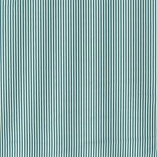 510364 DW16301 57 Teal by Robert Allen