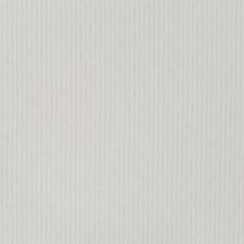 510508 DS61773 84 Ivory by Robert Allen