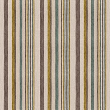 River Bay Jacquard Pattern Drapery and Upholstery Fabric by Fabricut