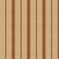 Ochre Jacquard Pattern Drapery and Upholstery Fabric by Fabricut