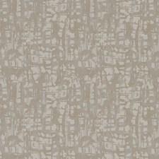 511476 DN16328 118 Linen by Robert Allen