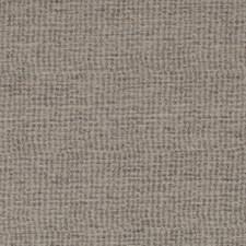 511521 DN16336 380 Granite by Robert Allen